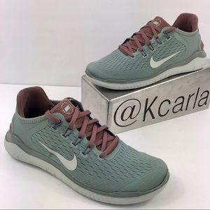 NEW Nike Free Run 2018
